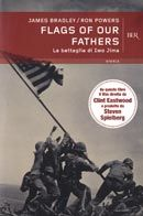 Copertina di: Flags of our fathers