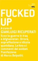 Copertina di: Fucked up