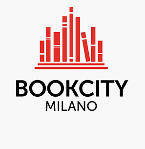 Vai Al Percorso Bookcity