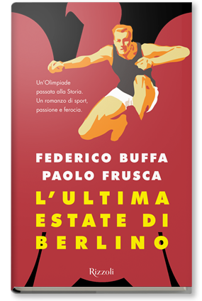 Copertina di: L'ultima estate di berlino