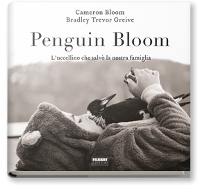 Copertina di: Penguin Bloom
