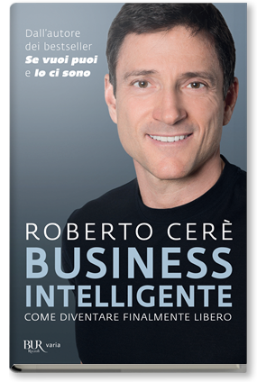 Copertina di: Business intelligente
