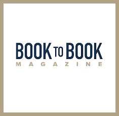 Book to Book Magazine