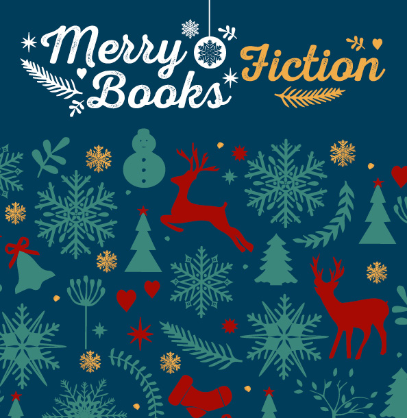 Vai Al Percorso Merry Books_fiction