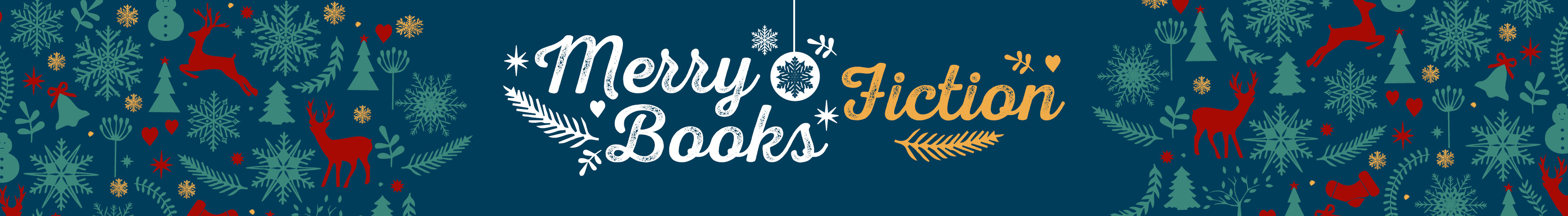 Merry Books_fiction