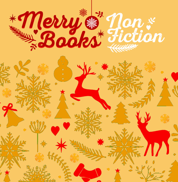 Vai Al Percorso Merry Books_non fiction